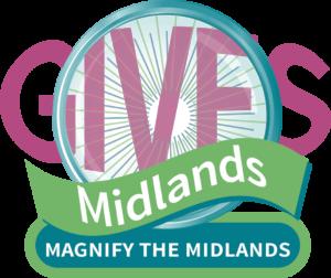 Gives Midlands